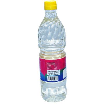 Çörtük Suyu Pet Şişe 1Lt