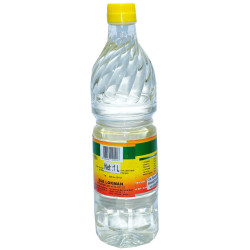 Defne Suyu 1Lt - Thumbnail