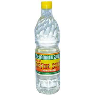 Defne Suyu Pet Şişe 1Lt