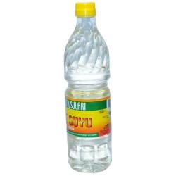 Ege Lokman - Defne Suyu Pet Şişe 1Lt Görseli