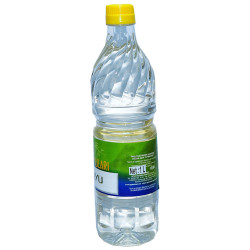Ege Lokman - Funda Suyu 1Lt Görseli