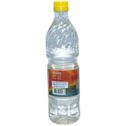 Ege Lokman - Kara Kekik Suyu 1Lt Görseli