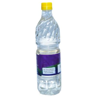 Enginar Suyu 1Lt