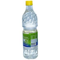 Funda Suyu Pet Şişe 1Lt - Thumbnail