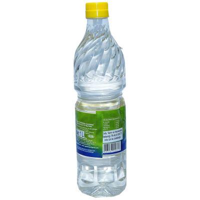 Funda Suyu Pet Şişe 1Lt