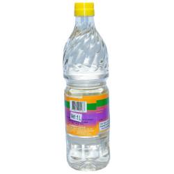 Isırgan Suyu 1Lt - Thumbnail