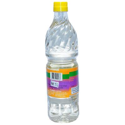 Isırgan Suyu 1Lt