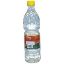 Ege Lokman - Kara Kekik Suyu 1Lt (1)