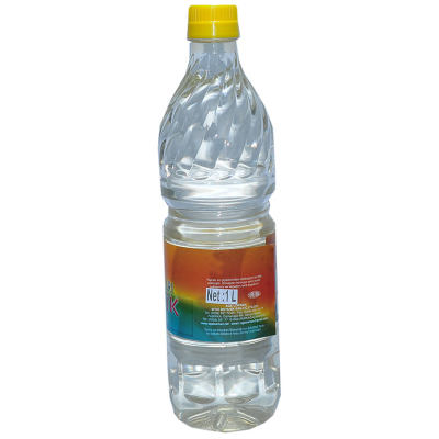 Kara Kekik Suyu 1Lt