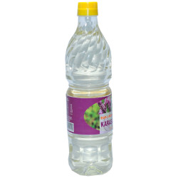 Ege Lokman - Karabaş Suyu 1Lt (1)