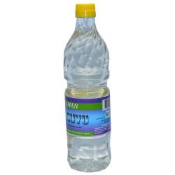 Ege Lokman - Mentol Suyu Pet Şişe 1Lt (1)