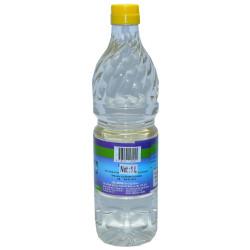 Mentol Suyu Pet Şişe 1Lt - Thumbnail