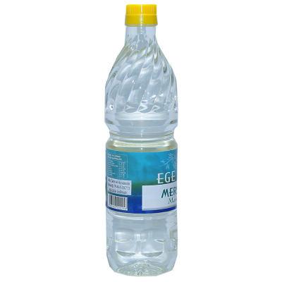 Mersin Suyu 1Lt