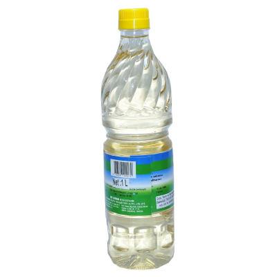 Rezene Suyu 1Lt