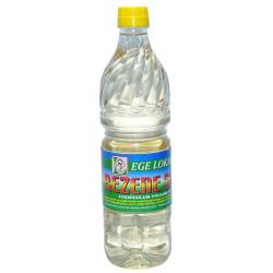 Rezene Suyu Pet Şişe 1 Lt - Thumbnail