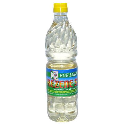 Rezene Suyu Pet Şişe 1 Lt