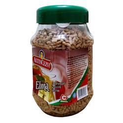 Altıncezve - Elma Aromalı İçecek Tozu 170 Gr (1)