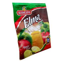 Elma Aromalı İçecek Tozu 250 Gr - Thumbnail