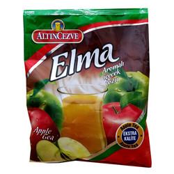 Elma Aromalı İçecek Tozu 300 Gr - Thumbnail