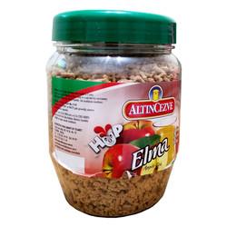 Elma Aromalı İçecek Tozu 350 Gr - Thumbnail