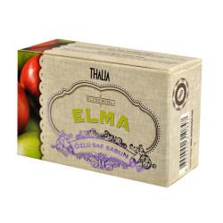 Elma Sabunu Gliserinli 125 Gr - Thumbnail