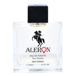 Erkeklere Özel Parfüm 100ML - Thumbnail