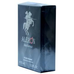 Aleron - Erkeklere Özel Parfüm 75 ML (1)