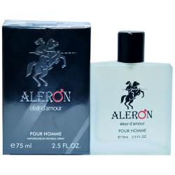 Erkeklere Özel Parfüm 75 ML - Thumbnail