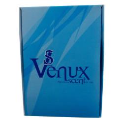 Erkeklere Özel Parfüm 60ML - Thumbnail