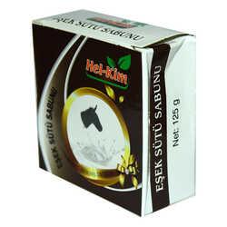 Eşek Sütü Sabunu 100-125 Gr - Thumbnail