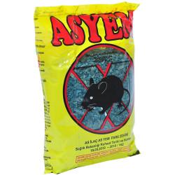 Asyem - Fare Zehiri 500 Gr Görseli