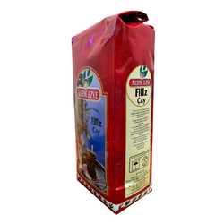 Altıncezve - Filiz Çay 500 Gr Görseli