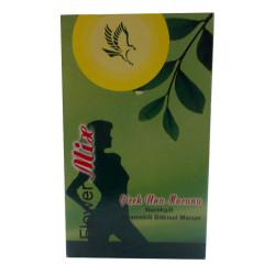 Flower Mix Nar Ekşili Sinamekili Macunu 450Gr - Thumbnail