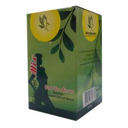 Doğan - Flower Mix Nar Ekşili Sinamekili Macunu Cam Kavanoz 450 Gr Görseli