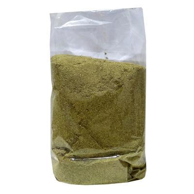 Form Elixir Sandalozlu Bitkisel Çay 250 Gr