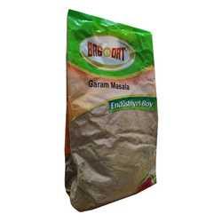 Garam Masala 1000 Gr Paket - Thumbnail
