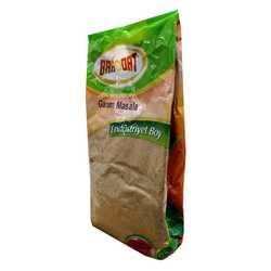 Bağdat Baharat - Garam Masala Baharat Karışımı 1000 Gr Paket (1)