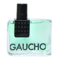 Gaucho Edp Parfüm For Men 100 ML - Thumbnail