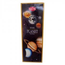 Gezegen 20 Çubuk Tütsü - The Planet - Thumbnail