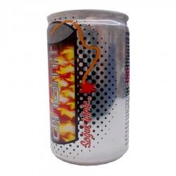 Dinamit - Ginsengli Meyve Aromalı İçecek 150ML Görseli