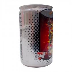 Ginsengli Meyve Aromalı İçecek 150ML - Thumbnail