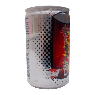 Ginsengli Meyve Aromalı İçecek 150ML