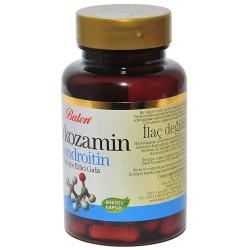 Glukozamin Kondroitin 60 Kapsül - Thumbnail