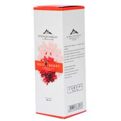 Himalayasgoji - Goji Berry Krem 50ML Görseli