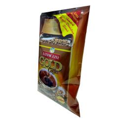 Altıncezve - Gold Instant Coffee 100 Gr Görseli