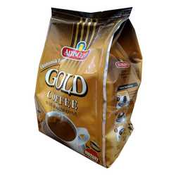 Altıncezve - Gold Instant Coffee 500 Gr Görseli