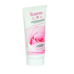 Rosense - Gül Özlü Besleyici El Ve Vücut Kremi 75ML Görseli