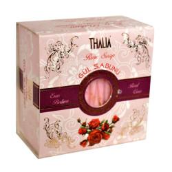 Thalia - Gül Sabunu 150Gr (1)