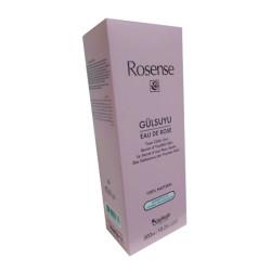 Rosense - Gül Suyu 300ML (1)