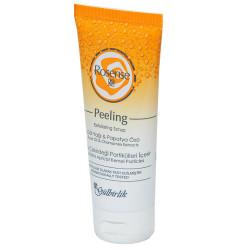 Rosense - Gül Yağı Ve Papatya Özlü Peeling 100 ML (1)